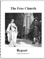 Free Church Report